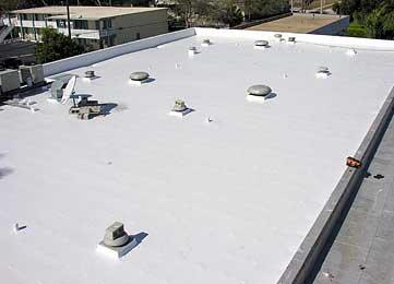 Asr Roofing Danvers Ma 01923